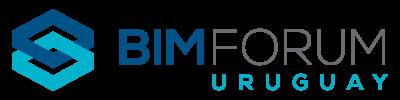 BIM Forum Uruguay